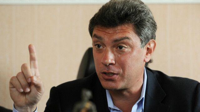 Борис_Немцов