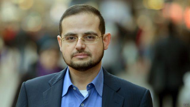 Um dos fundadores da Al-Qaeda conta como se tornou espião britânico