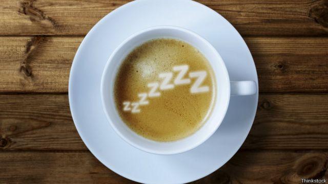 Как долго можно протянуть без сна?