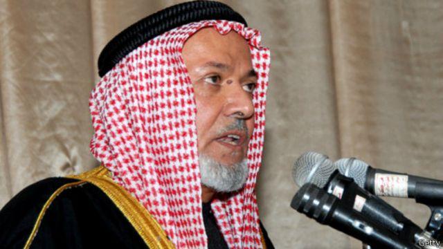 وفاة الشيخ حارث الضاري والمؤتمر الاقتصادي لدعم مصر