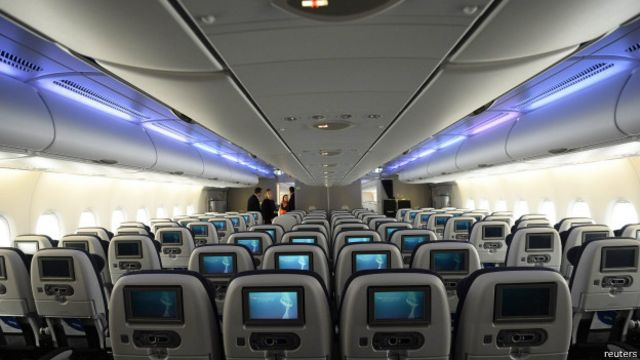 ¿Cuándo despegarán las aerolíneas de bajo costo en América Latina?