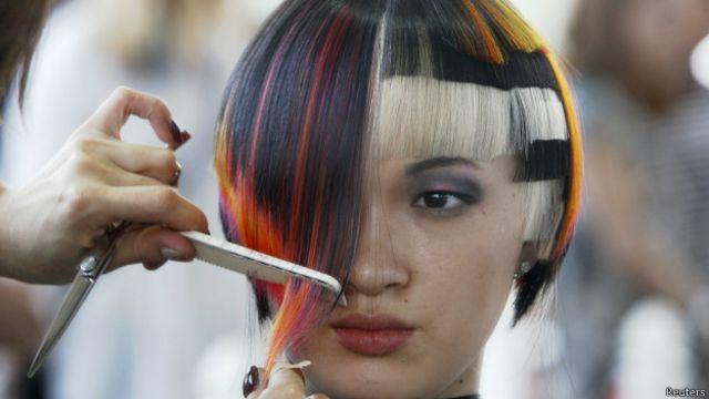 5 sustancias polémicas que es mejor evitar en los cosméticos