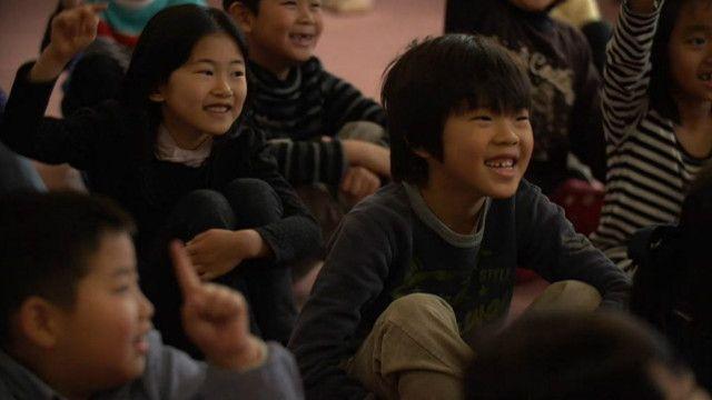 _japan_children_