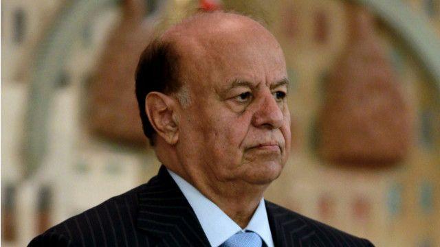 اليمن يطالب مجلس الأمن بدعم عمل عسكري للتصدي للحوثيين