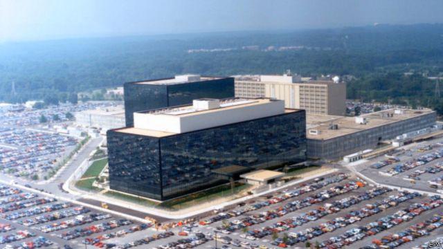 جمعآوری اطلاعات مکالمات تلفنی توسط آژانس امنیت ملی آمریکا 'غیر قانونی' اعلام شد