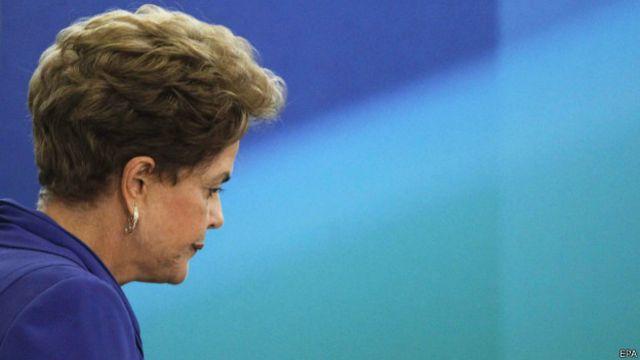 O capitalismo de Estado 'à brasileira' fracassou?