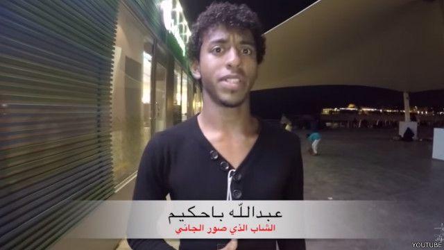 """عُمان """"تمتنع عن المشاركة في حرب اليمن"""" ومحتسب سعودي """"يتعدى"""" على فتاة تصوره"""