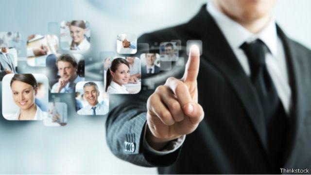 كيف تخطط لعمل مستقبلي تكون فيه مدير نفسك؟