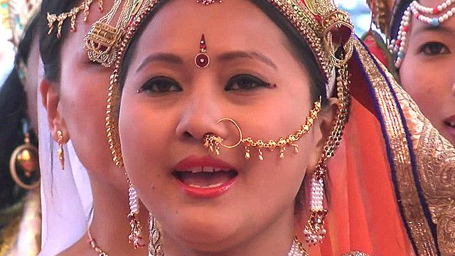 tibet_opera