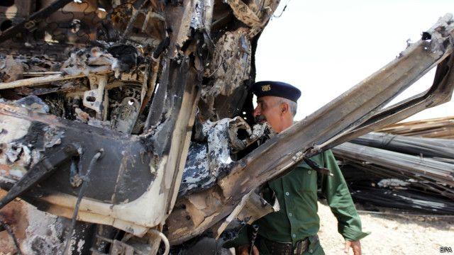 أزمة اليمن: الحوثيون يتقدمون في عدن رغم الغارات الجوية