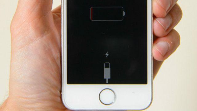 美國科學家稱發明新型快速充電鋁電池