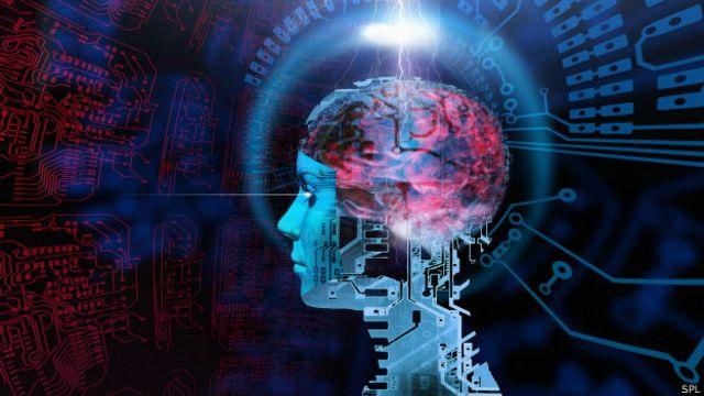 Até onde vai nossa capacidade de memória?