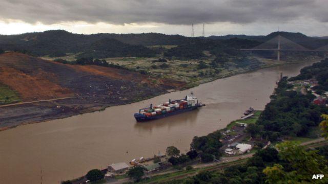 ¿Por qué importa saber cuándo se formó el istmo de Panamá?