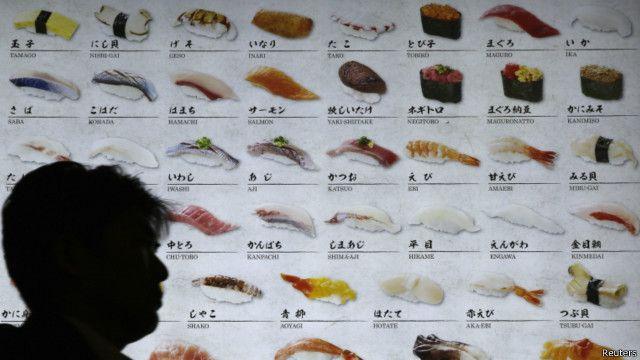 台灣加強監管日本食品 日官方表示困惑