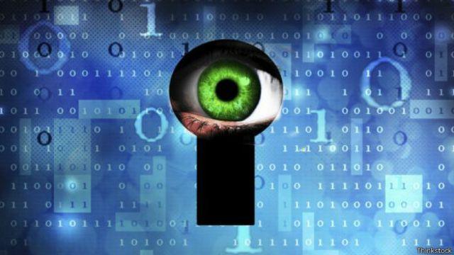 Como saber se empresas espiam seus e-mails