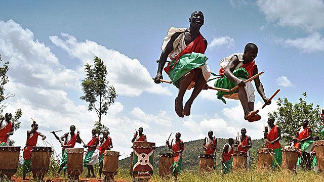 burundi_drummers