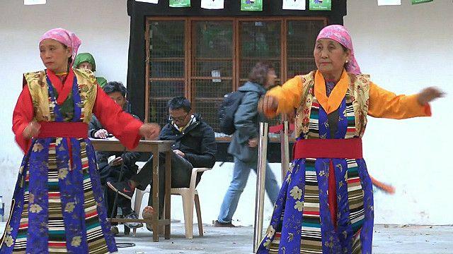 _tibet_opera