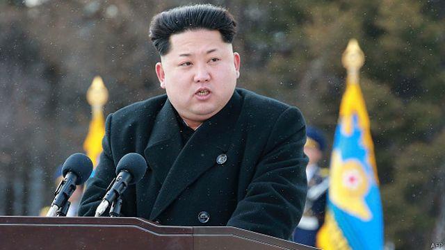 """La silenciosa """"revolución"""" económica de Corea del Norte"""