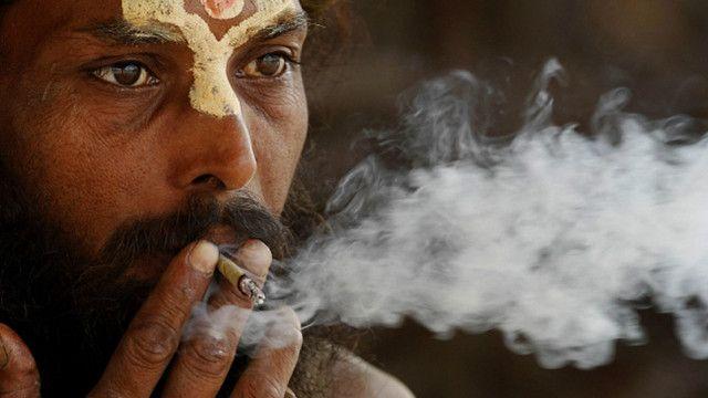 bidi_smoking