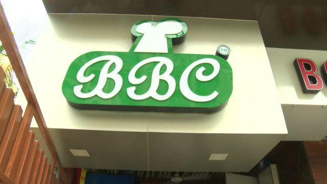 bbc_trade_nam