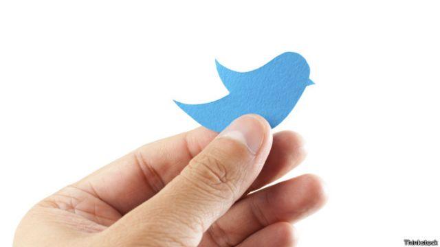 Como um tuíte custou US$ 8 bilhões ao Twitter