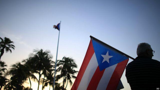 La controversial estrategia de Puerto Rico para atraer multimillonarios