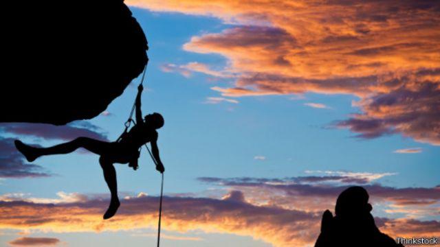 طرق ذكية للتغلب على انعدام الثقة بالنفس