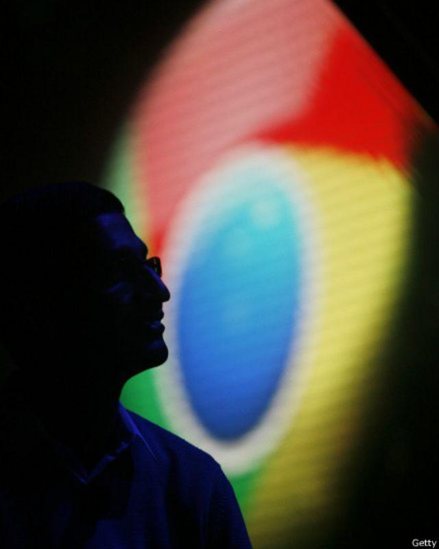 5 trucos para sacar el máximo provecho a Google Chrome