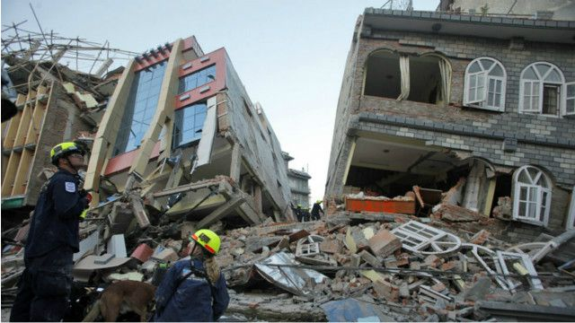 nepal_building_colapsed