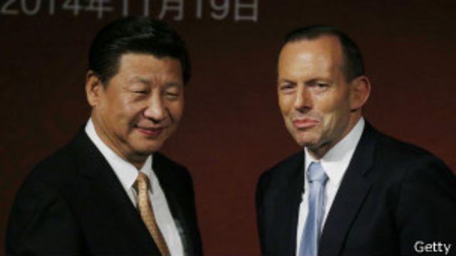 La ofensiva de China para consolidar su presencia en la Antártica