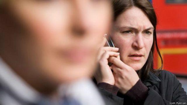 Como lidar com a nossa hiperconectividade?