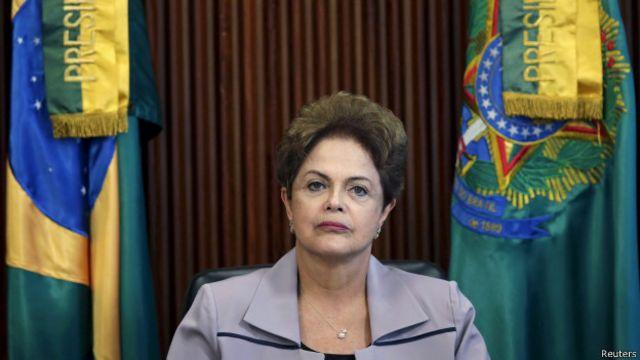 Dilma deve mirar comércio e parceria em educação em visita aos EUA