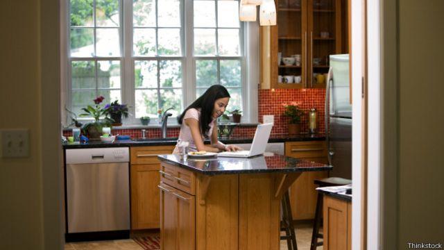 4 trucos para mejorar la cobertura wifi dentro de tu casa