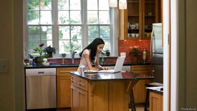 Quatro truques para melhorar a cobertura wifi na sua casa