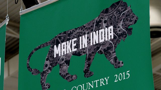 भारत, चीन, कारोबार, मेक इन इंडिया, निवेशक, मोदी, नरेंद्र मोदी