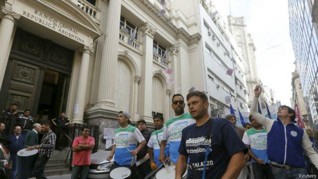 El regreso de los ricos al centro de las ciudades en América Latina