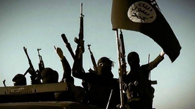 الفاينانشال تايمز: مخاطر المكاسب التي حققها تنظيم الدولة الاسلامية في سوريا والعراق