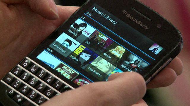 टैक्नोलॉजी राउंड अप, क्लिक, ग्लोबल इंडिया, स्पॉटिफ़ाई
