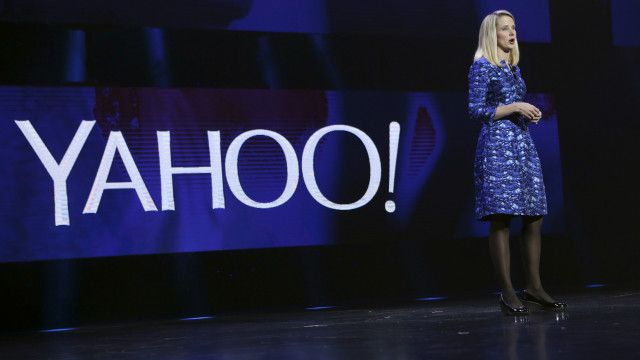 Yahoo matatani