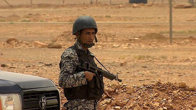 jordan_security