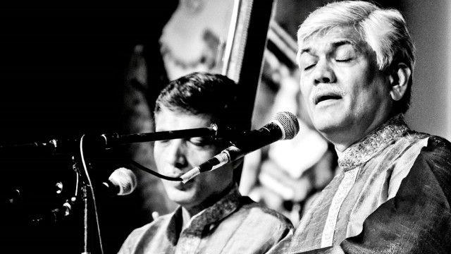 रमाकांत गुंदेचा, उमाकांत गुंदेचा, ध्रुपद गायकी, भारतीय शास्त्रीय संगीत