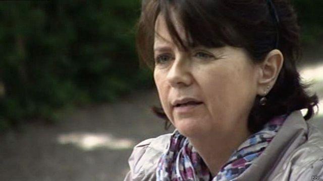 Блаттер стал жертвой заговора, говорит его дочь