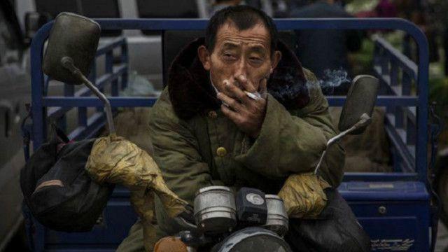 beijing_public_smoking_ban