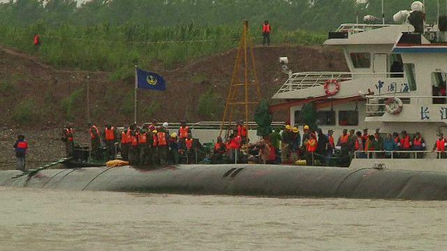 china_boat_rescue