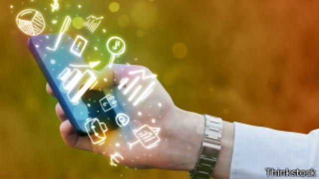 Cómo limpiar los datos personales de tu celular antes de venderlo o regalarlo