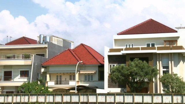 indo housing
