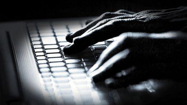 """اختراق الكتروني """"هائل"""" لأنظمة المعلومات الحكومية الأمريكية"""