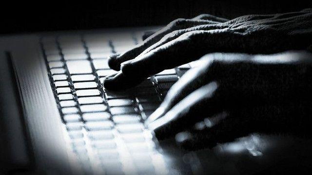 US data breach
