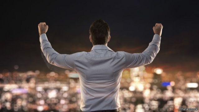 كيف تتغلب على الثقة الزائدة بالنفس؟