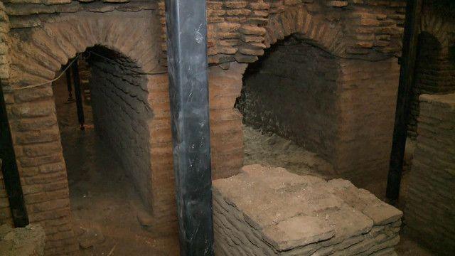 شاہی حمام